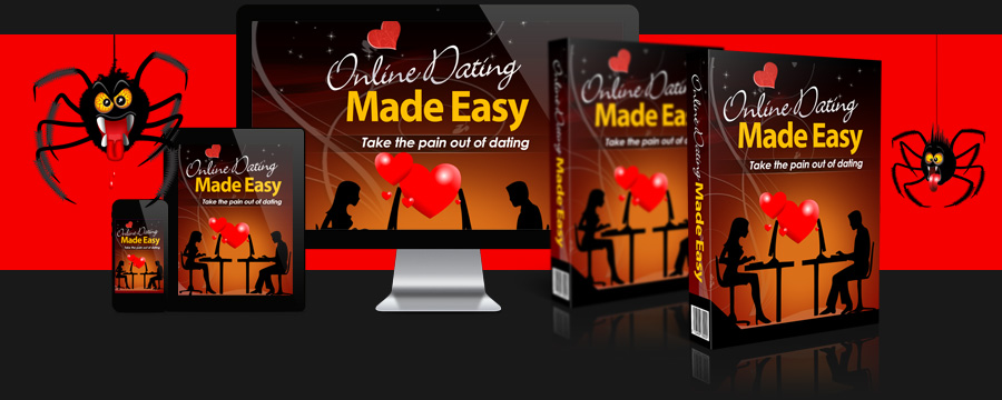 online dating Made Easy ebook zijn Seung en de GI dating 2015